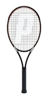 Raqueta De Tennis Prince Textreme Tour 100l (4 3/8)