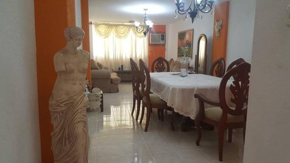 Apartamento Venta Ciudadela Faria Maracaibo Api30889 Bm22