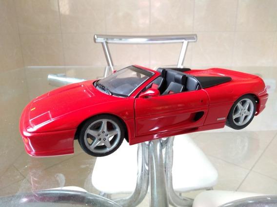Ferrari F355 Ut 1/18