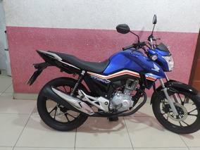 eae1f7b15f Honda Cg Titan 160 Flexone Cg Titan 160 Flexone