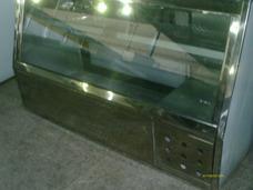 Fabrica De Equipos De Refrigeracion Comercial Y Panaderias