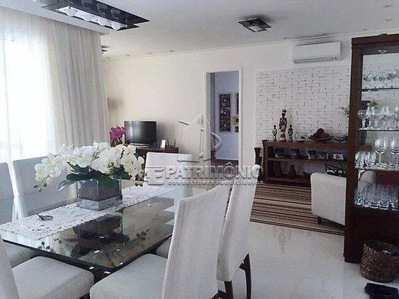 Apartamento - Emilia - Ref: 50083 - V-50083