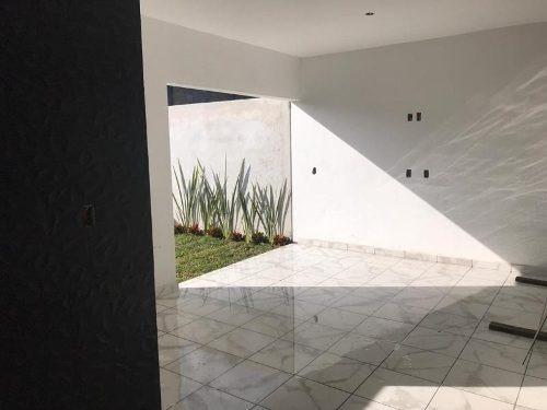Casa Sola En Venta Casa En Tlayacapan Morelos Apta Para Creditos Fovissste E Infonavit