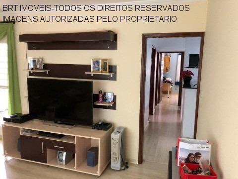 Casa - Ca00166 - 33730442