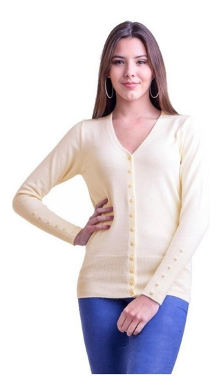 Cardigan Dama Art.330