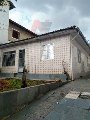 06583 - Casa 2 Dorms, Vila Yara - Osasco/sp - 6583