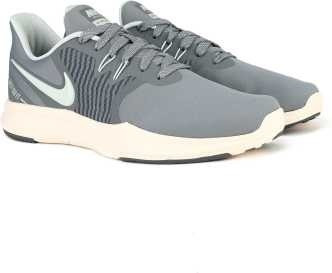 Nike In-season Tr Mujer-oferta