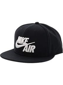 38743ff7d Gorro Nike - Ropa y Accesorios en Mercado Libre Colombia