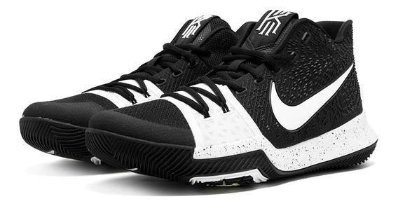Tenis Nike Kyrie 3 Tb