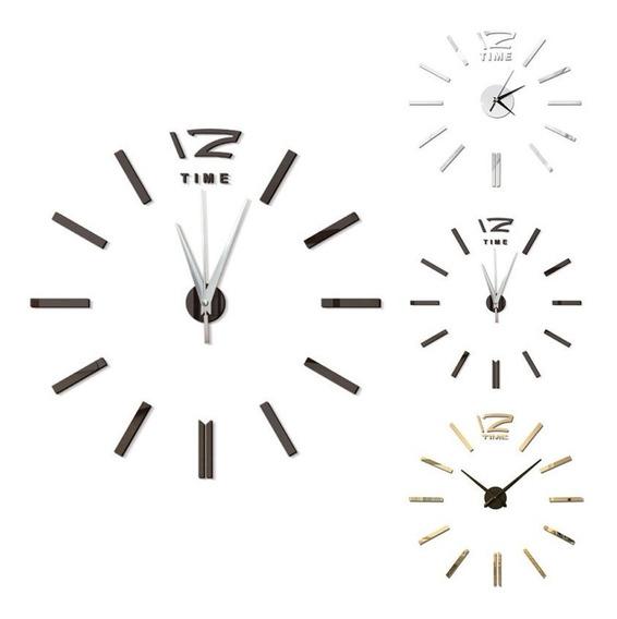 Reloj De Pared En Mercado Libre Mexico