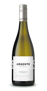 Argento Reserva Chardonnay 750ml