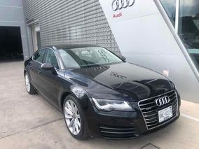 Audi A7 3.0 Elite T At 2014