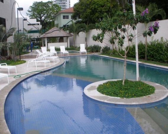 Apartamento - C010485 - 32236979
