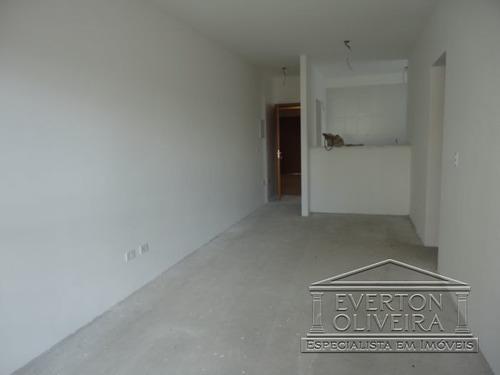 Imagem 1 de 15 de Apartamento - Parque Santo Antonio - Ref: 7882 - V-7882