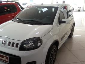 Fiat Uno 1.4 Sporting Flex 3p