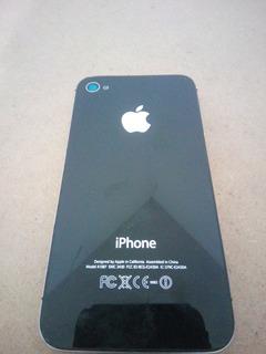 iPhone 4s Para Reparar