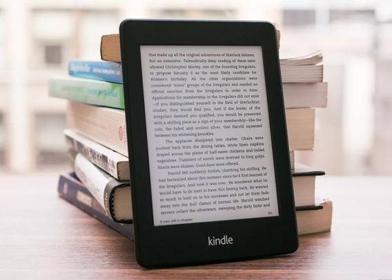 Novelas, Sagas, Libros Ebook Digitales Pdf Epub Kindle Mobi