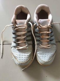 Tênis Para Jogar Tênis Da Nike Tamanho 36