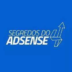 Segredos Do Adsense 3.0 E 4.0 - Cursos Completos!