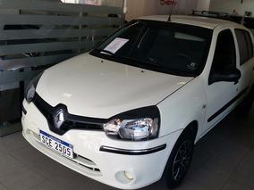 Renault Clio Lac Expression 1.2l - 20.000kms Originales -