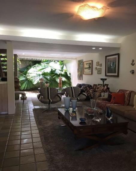 Casa Residencial No Poço Da Panela Para Venda - C011455 - 32237927