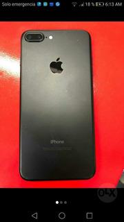 iPhone 7 Plus Para Repuestos