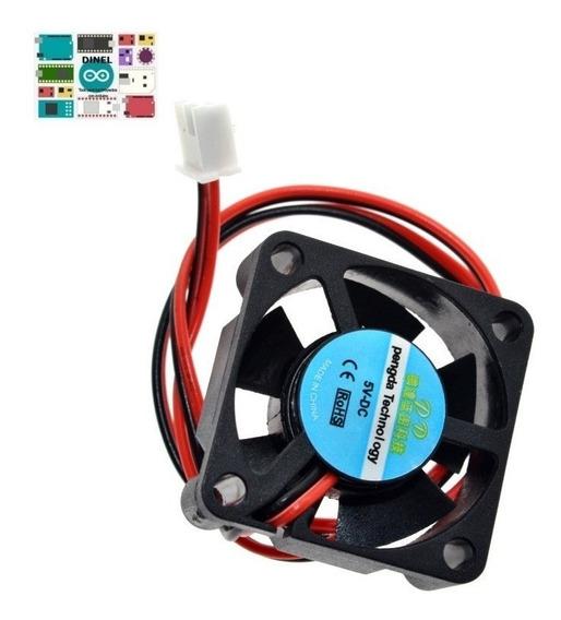 Raspberry Pi Ventilador, Ventilador De Enfriamiento Activo