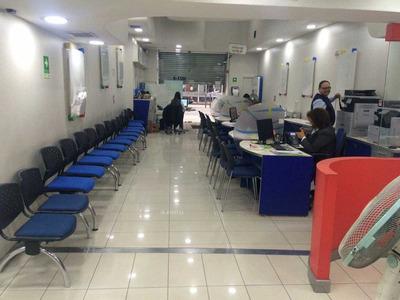 Local Para Institucion, Farmacia, Cooperativas, Bancos, Tiendas Cafes