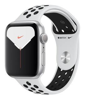 Apple Watch Series 5 44mm - Pronta Entrega