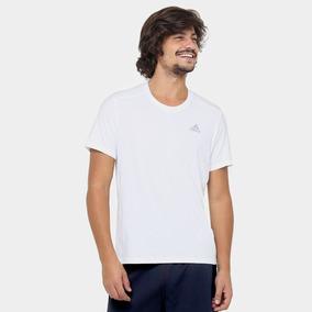 d565cb94c4054 Camiseta Adidas Response Masculina - Calçados, Roupas e Bolsas no ...
