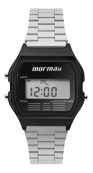 Relógio Mormaii Maui Unisex Mojh02al/4p