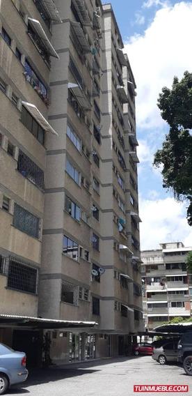 Apartamentos Venta Colinas