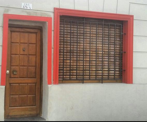 Alquiler Consultorios Oficinas La Plata 2 Y 39