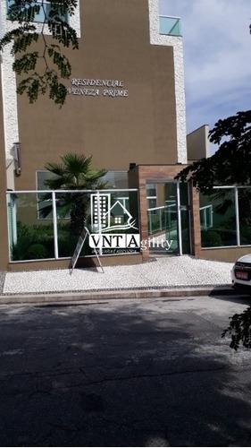 Studio Em Condomínio Fechado  No Bairro Vila Granada, 2 Dorm, 42 M - 8210