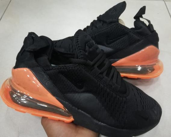 Tennis Nike 270