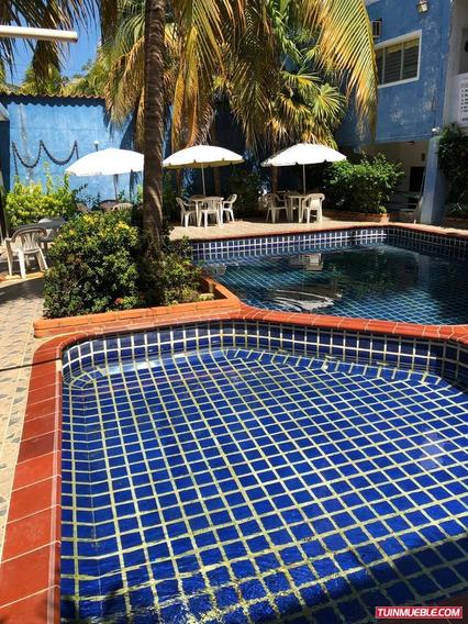Hoteles Y Resorts En Venta 04241408770