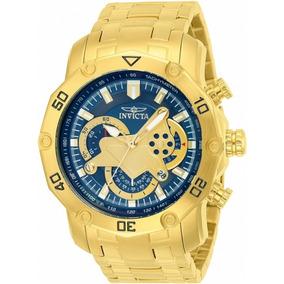 Relogio Invicta Pro Diver 22765 Masculino