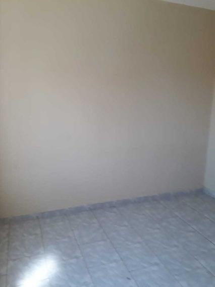 Casa Para Alugar No Bairro Parque Santa Barbara - 1353