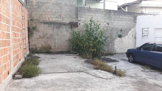 Terreno Em Jardim Nova Esperança, Jacareí/sp De 0m² À Venda Por R$ 90.000,00 - Te374084