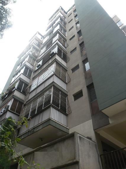 Apartamento En El Marques