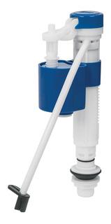 Válvula De Llenado, De Plástico Para Tanque Bajo Vw-205