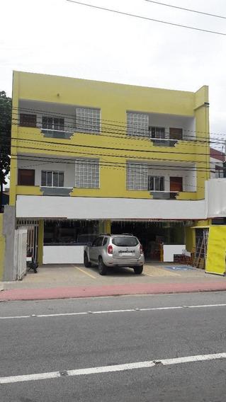 Sala Para Alugar, 25 M² Por R$ 700,00/mês - Centro - São José Dos Campos/sp - Sa0174