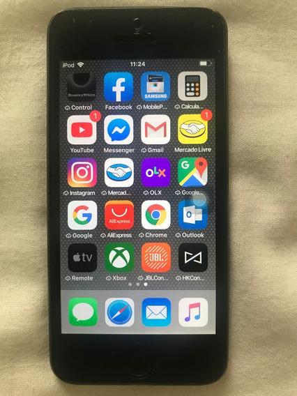 iPod Touch Geração 6 16gb A1574