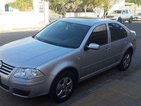 Volkswagen Bora 2.0 Trendline 115cv Vendo Permuto Inpecable