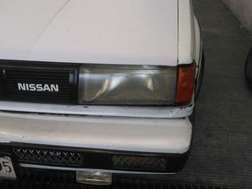 Nissan Tsuru Ii