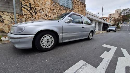 Imagem 1 de 15 de Volkswagen 1993 Gl 1.8