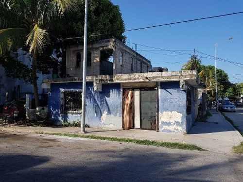 Se Vende Casa En Luis Donaldo Colosio, Playa Del Carmen