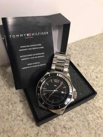 Relógio Thommy Hilfiger Masculino