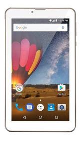 Tablet M7 3g Plus Quad Core 1gb Ram Wi-fi Original