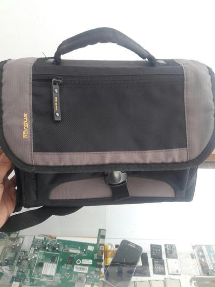 Bolso Targus Original Para Mini Laptop